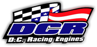 DC Racing Engines Houlton Maine