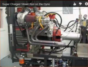 dyno-test